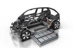 EU-Kommission dementiert Quote für E-Autos