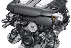 KBA: Rückruf wegen Defeat Device bei VW Touareg
