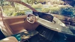BMW Prototyp