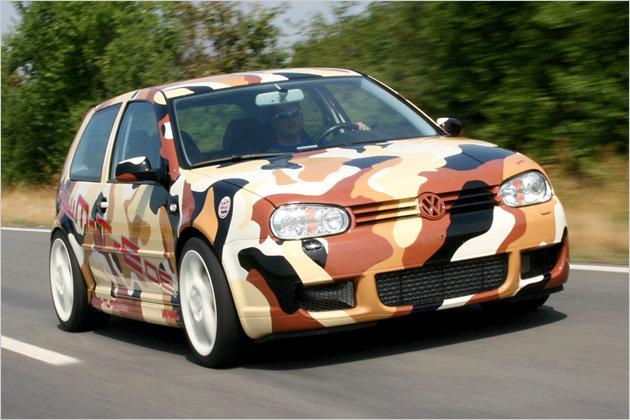 Bild 1 46 bildergalerien tempo tempo diese autos for Die schnellsten autos