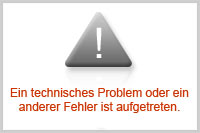 modified eCommerce Shopsoftware, Screenshot bei heise