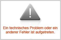 German Truck Simulator, Screenshot bei heise