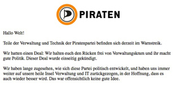 <div>$(LEhttp://static.piratenpartei.de/:piratenpartei.de/