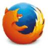 Mehr Datenschutz und Sicherheit für Firefox OS