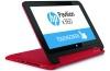 Flexibles Yoga-Netbook von HP für 400 Euro