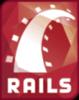 Rails 4.1 verbessert Sicherheit und Geschwindigkeit