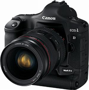 canon stellt digitale spiegelreflexkamera eos 5d vor heise online. Black Bedroom Furniture Sets. Home Design Ideas