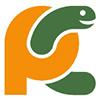 Python-IDE PyCharm 3.4 verbessert Support für Stackless Python