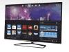 Smart-TV-Allianz startet gemeinsames Entwicklerportal