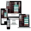 Google startet Betaphase für Web Starter Kit