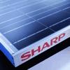 Solarzellen mit einem Wirkungsgrad von 60 Prozent