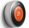 Entwicklerprogramm von Heimvernetzer Nest: Mercedes schaltet Thermostat