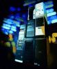 Trotz Rekordjahr für die IT-Branche: Bitkom beklagt Fachkräftemangel und Rahmenbedingungen