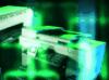 BGH-Urteil: Drucker- und PC-Hersteller müssen pauschale Urhebervergütung nachzahlen