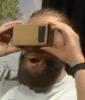 c't uplink: Googles Virtual-Reality-Brille, bolivianisches Lithium und Android-Updates