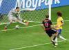Microsoft: Deutschland wird Fußballweltmeister