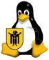 Linux in München unter politischem Beschuss