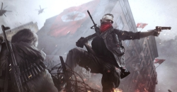 Der Game Director von Homefront Revolution verlässt Crytek UK laut Kotaku.