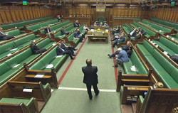 parliament.uk