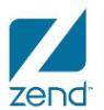 MIt Zend Studio 11 PHP-Applikationen mobil-fähig machen