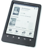 E-Books: Kein neuer Sony Reader geplant