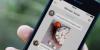 Fotodienst Pinterest startet Messaging-Funktion