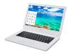 Chromebook mit Tegra K1 und hochauflöse