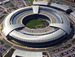 NSA/GCHQ Hacienda: Die vollständige Kolonisierung des Netzes