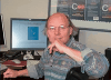Hangout mit C++-Schöpfer Bjarne Stroustrup