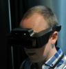Angetestet: AR-Brille von Meta.01 macht Virtual Reality greifbar
