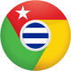 Google Chrome offiziell in Kuba erhältlich