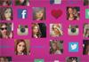 """US-Serie """"Selfie"""": Twitter hängt komplette Pilotfolge an ein Hashtag an"""