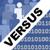 Datenschutz: Facebook mit Sammelklage konfrontiert