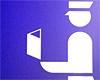 Bürgerrechtler: Brüssel spielt falsch bei elektronischer Grenzüberwachung