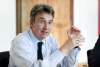 Leistungsschutzrecht: Kartellamt weist Verlage ab