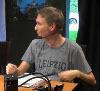c't uplink: IT-Mythen, Wasserkühlung und die Zukunft der Spielegrafik