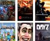 Video-Streaming für Gamer: Amazon kauft Twitch für rund eine Milliarde Dollar