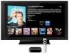Norwegen und Schweden: Öffentliche-rechtliche Sender auf Apple TV