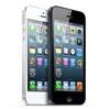 Praxistipp: Nicht mehr benötigte Daten von iOS-Geräten löschen