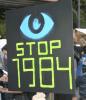 """Freiheit statt Angst: """"Wir brauchen einen Snowden im BND und Verfassungsschutz"""""""