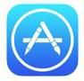 App Store: Apple gibt Hinweise, warum Programme abgelehnt werden