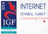 9. IGF: Europaratsstudie fordert ICANN-Umbau nach Vorbild des Roten Kreuzes