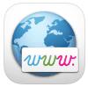 Jugendschutz-Apps: Tipps für Eltern