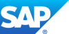 SAP und IBM bilden Cloud-Partnerschaft