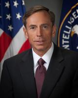 <b>David Petraeus</b> - DCIA_David_Petraeus-cc59ac8eefbd32fb