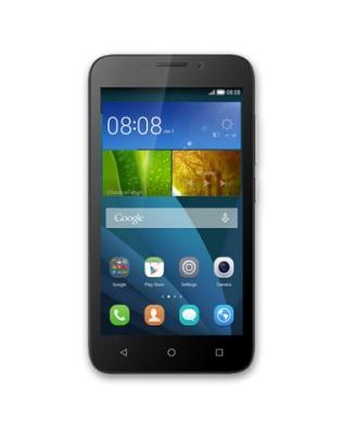 top smartphones bis 400 euro