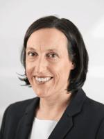 Bitkom-Geschäftsleiterin Datenschutz und Sicherheit Susanne Dehmel: ?EU-Kommission und US-Regierung müssen sich auf Standards einigen, die ein ausreichendes Datenschutzniveau für EU-Bürger in den USA gewährleisten.?