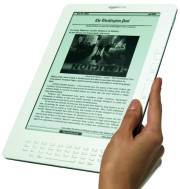 kindle-dx-180x189.jpg