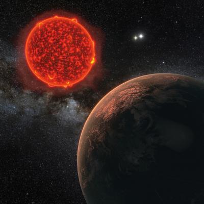 auf der Suche nach bewohnbaren Welten - Seite 5 PLanet_ProximaCentauri1-f20ffd0b5a09aa1e