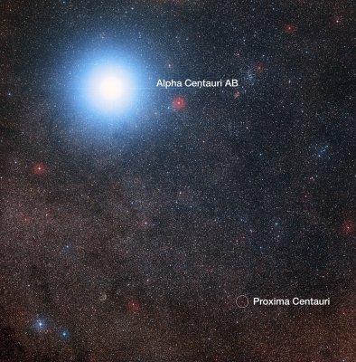 auf der Suche nach bewohnbaren Welten - Seite 5 PLanet_ProximaCentauri3-70b661e48606fd4f